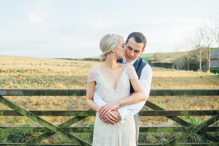 rosedew-farm-wedding-photography-103