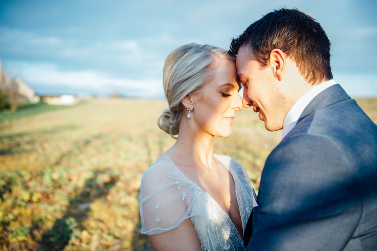 rosedew-farm-wedding-photography-105