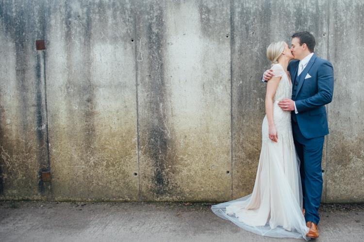 rosedew-farm-wedding-photography-118