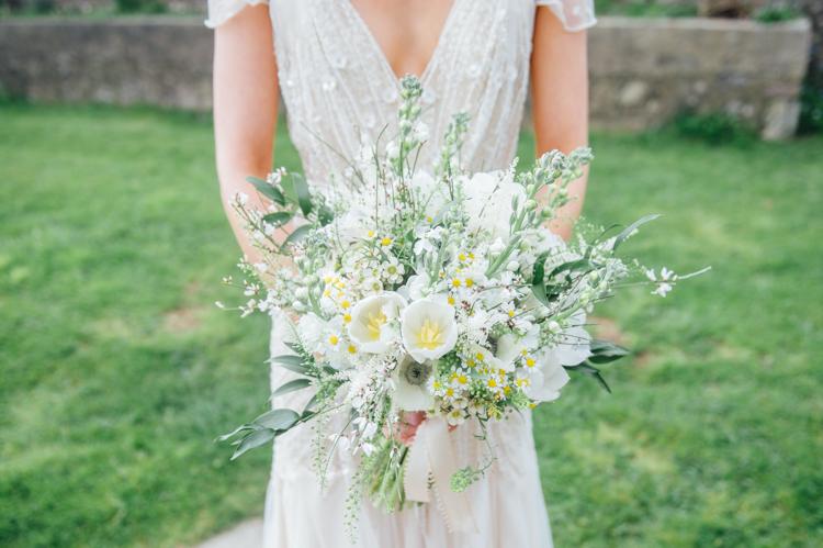 rosedew-farm-wedding-photography-30