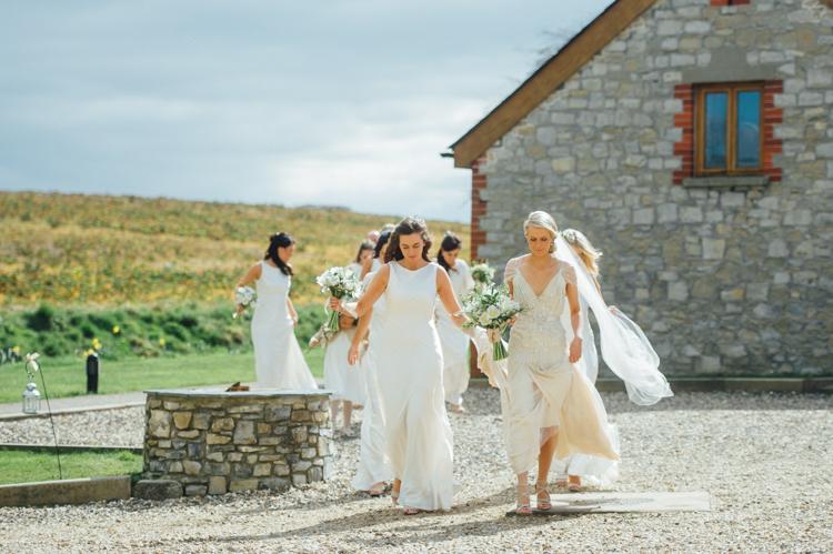 rosedew-farm-wedding-photography-44