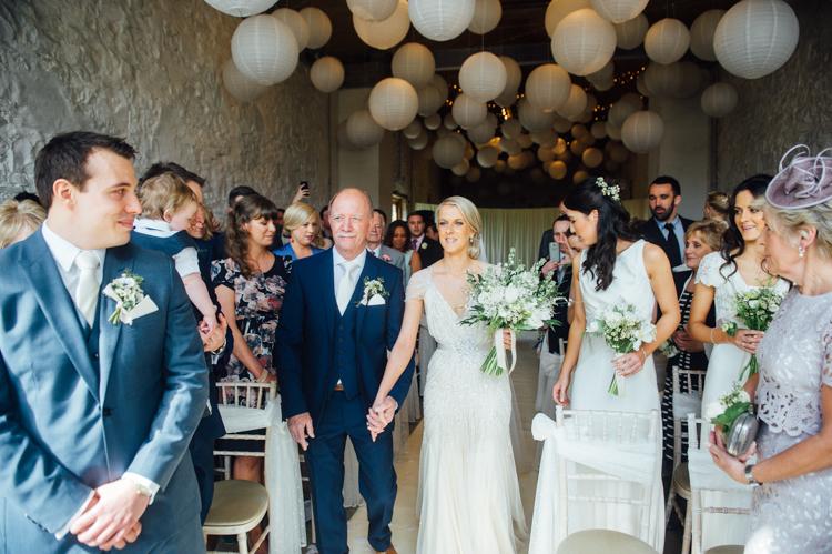 rosedew-farm-wedding-photography-48