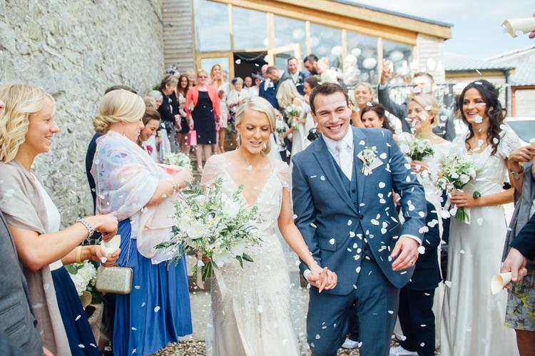 rosedew-farm-wedding-photography-60