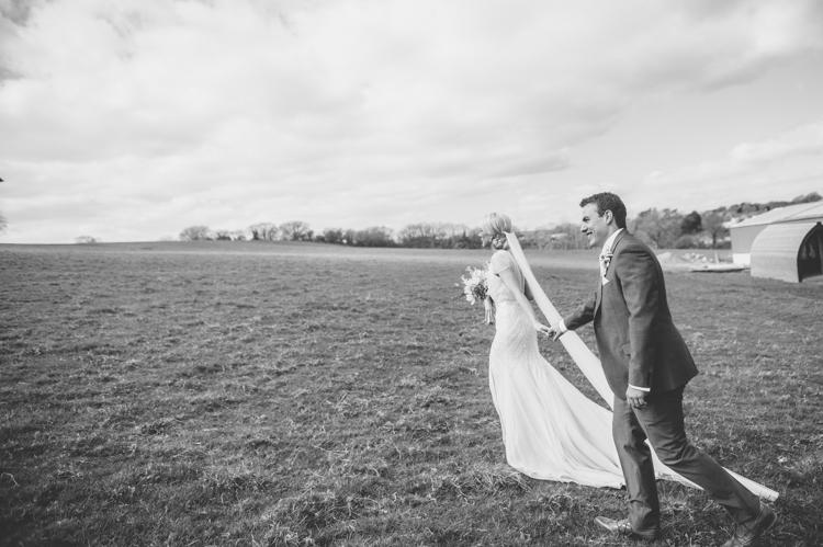 rosedew-farm-wedding-photography-67