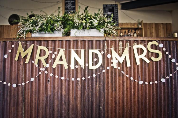 rosedew-farm-wedding-photography-7