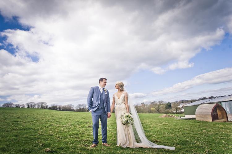 rosedew-farm-wedding-photography-75