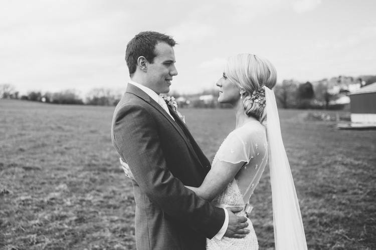 rosedew-farm-wedding-photography-79