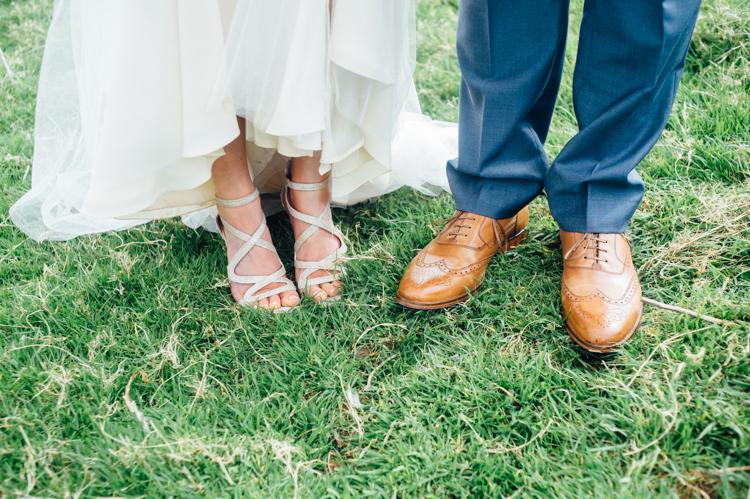 rosedew-farm-wedding-photography-93