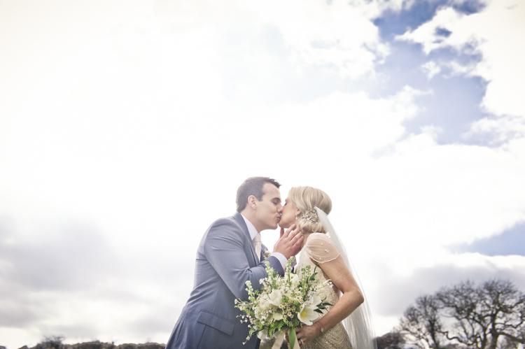 rosedew-farm-wedding-photography-95