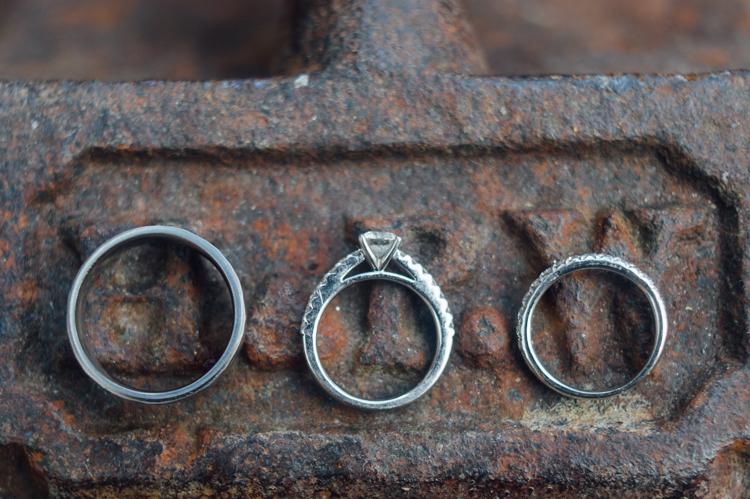 rosedew-farm-wedding-photography-98