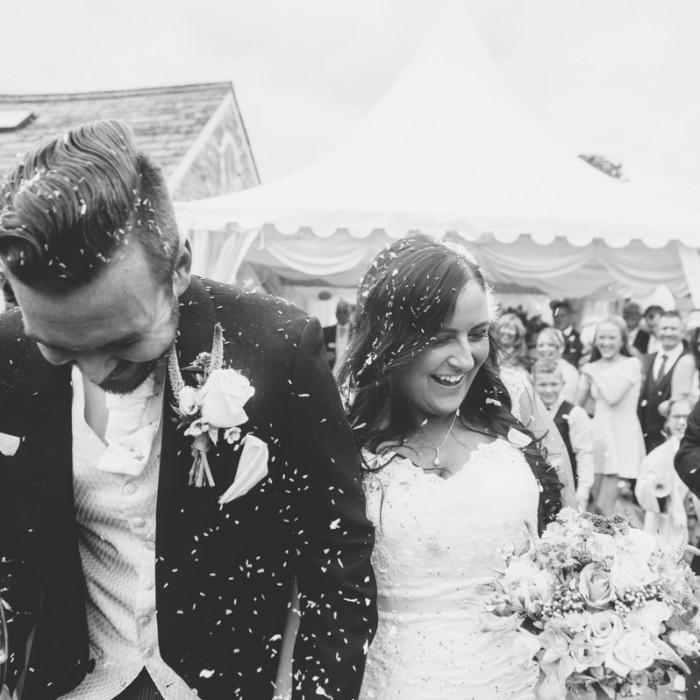 Glangrwyney court- wedding