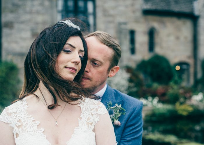 Brinsop Court wedding Photography,{Cheryl & Chris Wedding}