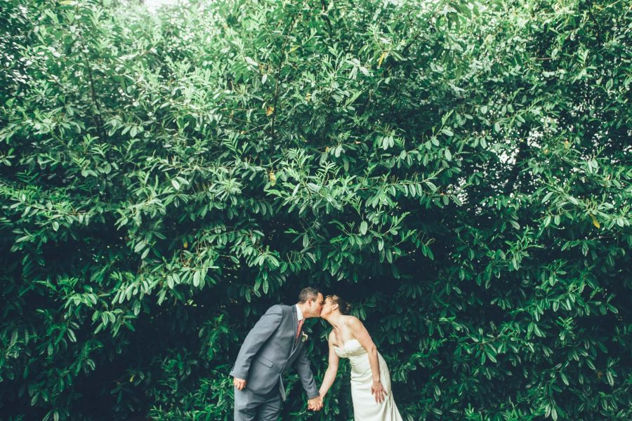 Celtic Manor- Wedding Photography  Matt & Hazel