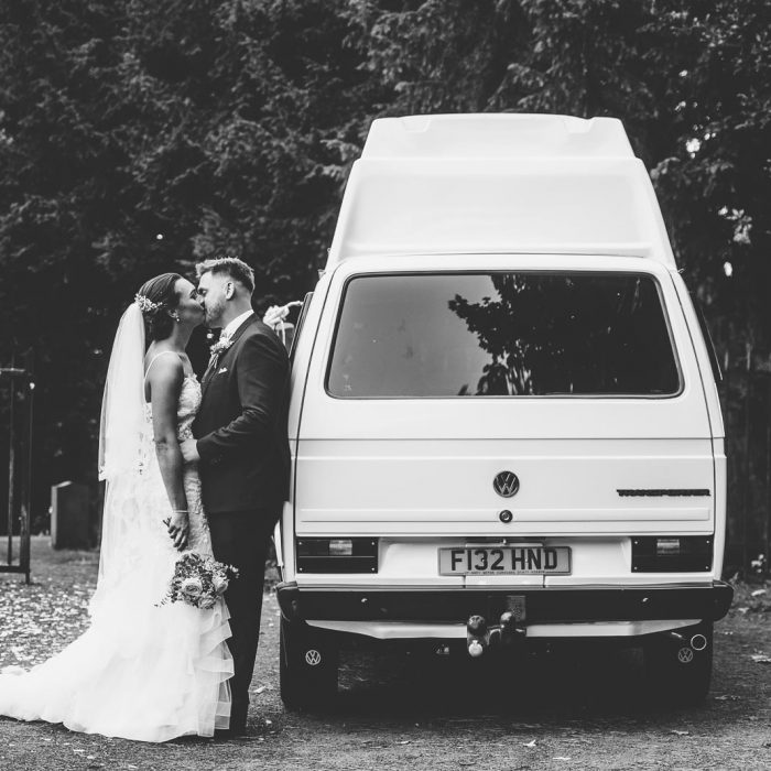 Cardiff Wedding Photography- Emma and Loren