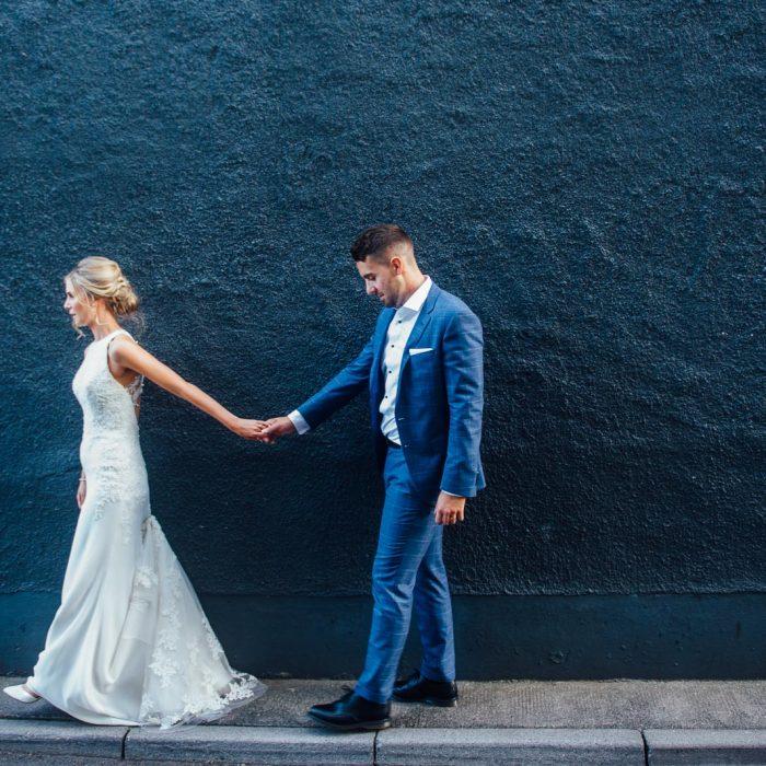 Angel Hotel Wedding Photography